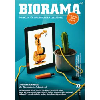 Monomarkt-Biorama-46