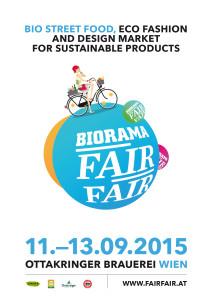 Biorama_Fair_Fair_2015