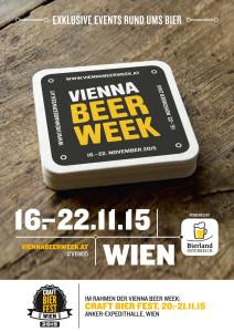 ViennaBeerWeek_Sujet