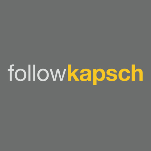 follow.kapsch.net