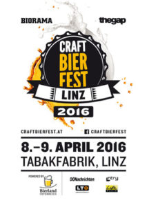 craftbierfest-flyer-linz-2016