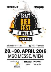 craftbierfest-wien-flyer-2016