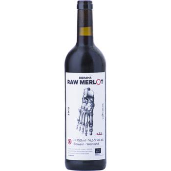 biorama-raw-merlot1